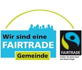 fairtrade-gemeinde