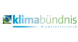 Klimabündnis Niederösterreich