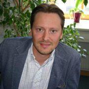 Ober-grafendorf single treffen Singlespeedshop aus schiefling