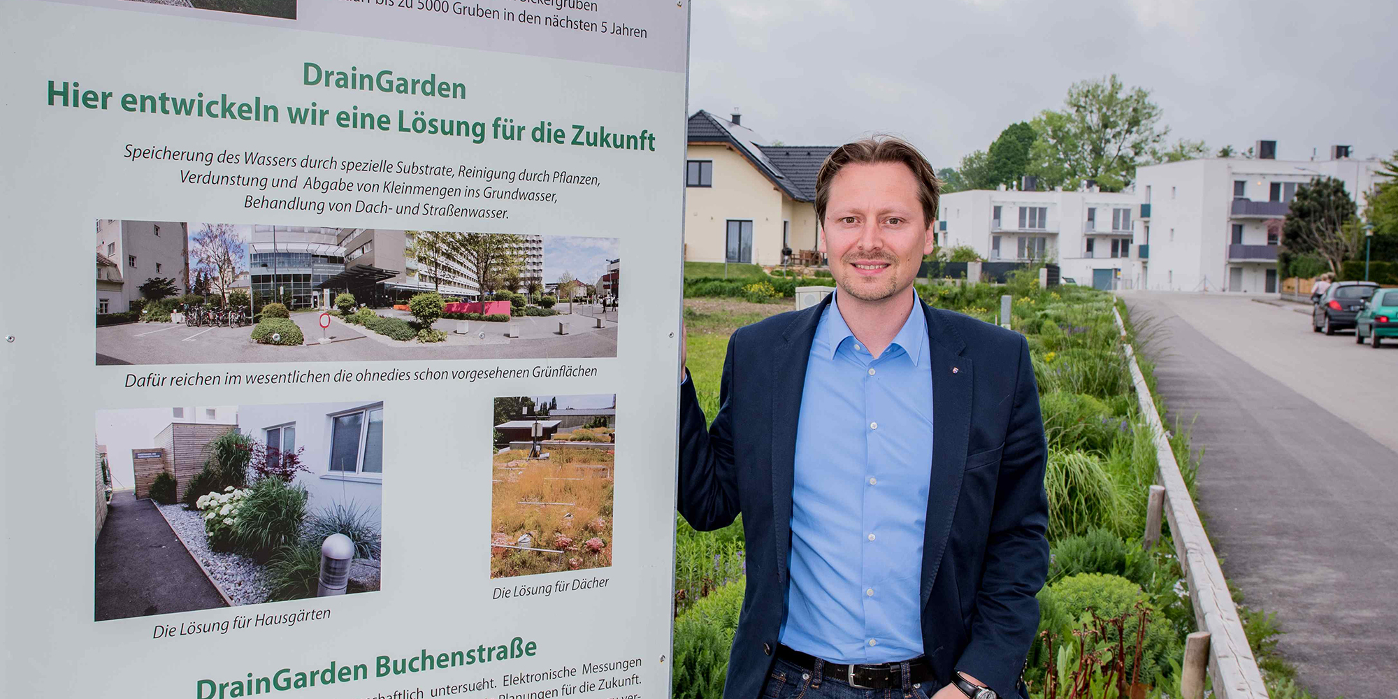 Singles in Ober-Grafendorf bei Sankt Plten (Land) und